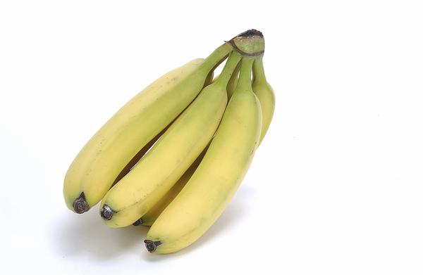 10 Things You Need To Know About Potassium