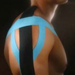 Do Kinesio Results Match the Hype?