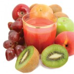 Looking for Antioxidants? Top 100 High ORAC Value Antioxidant Foods