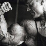 Top 10 Training Tips for Bigger Biceps