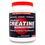 10 Things You Need To Know About Creatine