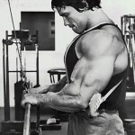 10 Tips for Bigger, Stronger Triceps