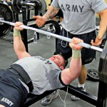 6 More Bench Press Tips