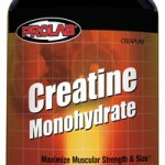 10 Hints, Tips and Tricks about Creatine