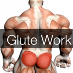 10 More Glute Training Tips