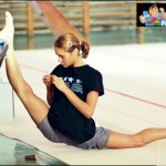 10 Things You Need To Know About Flexibility