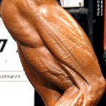 10 Hints, Tips and Tricks on Training Hamstrings