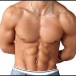 10 Little Known Tips To Get You on Your Way to Six Pack Abs