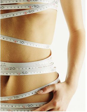 10 Tips on Destroying Stubborn Belly Fat